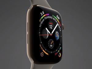 watchOS 5 Launching September 17 for All Apple Watches