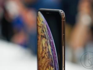 iPhone XS eSIM Support Could Arrive With iOS 12.1
