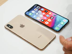 Kuo: Weak Demand for Apple's iPhone XS, XR to Continue