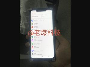 Take Another Look at Huawei's Beastly Mate 20 Pro