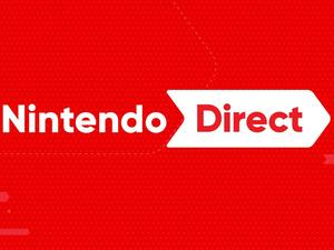 Nintendo Direct Delayed After Powerful Earthquake Hits Japan