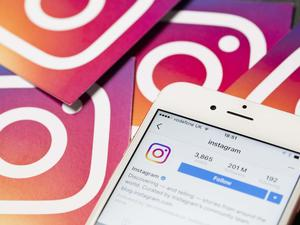 Instagram Tests New Swiping Feature and Things Go Horribly Wrong
