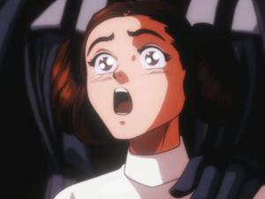 Fan Trailer Re-imagines Star Wars: A New Hope as a 1980s Anime... and it's it so Awesome!
