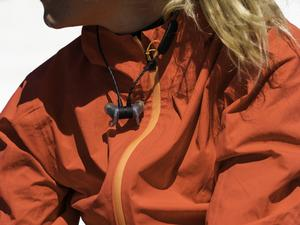 Jaybird's New Tarah Pro Are the Pinnacle of Sports Earbuds