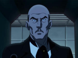 Epix Finds its Alfred for Batman Prequel Series Pennyworth