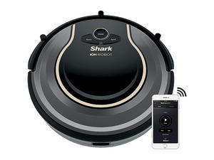 Amazon Discounts Robot Vacuums, Coffee Makers, and More for Today Only