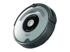 Amazon Discounts Robot Vacuums, Smart Outlets, and More for Today Only