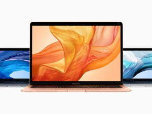 Macs Are Now Available Through Costco With Big-Time Discounts