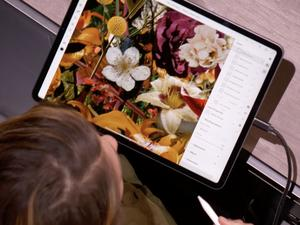 Top 5 iPad Pro Features: Everything We Love, and One Thing We Don't