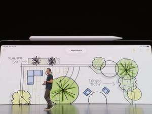 Read This Before Buying the New iPad Pro