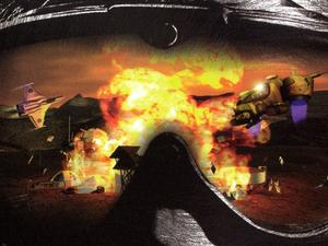 EA Announces Plans for Command & Conquer Remasters to Celebrate 25th Anniversary