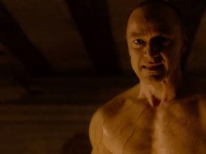 New Trailer for M. Night Shyamalan's Glass Unleashes the Beast
