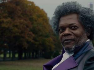 Glass: Reviews Are in for M. Night Shyamalan's Latest and They're Not Good