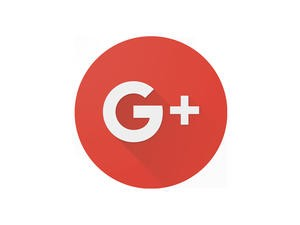 Google+ Dies from Security Vulnerability, Microscopic User Base