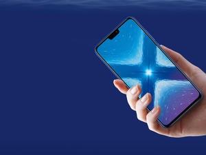 Honor 8X Poised to Be a Money-Saving Global Smartphone