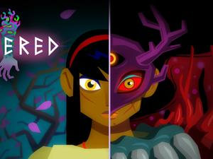 Severed Has Been Deeply Discounted, and is the Perfect Halloween Video Game Deal
