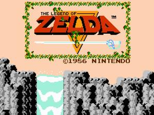 Legend of Zelda Comes to the Nintendo Switch... With a Cheat Mode!