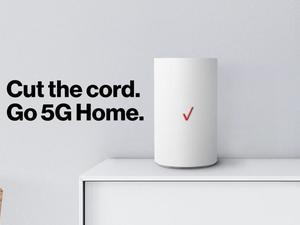 Verizon Starts Offering In-Home 5G in These US Cities
