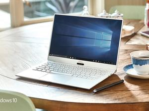 Windows 10 October 2018 Update is Out for Download