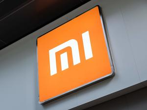 Xiaomi Hosting NYC-Based Event, Possibly Hints at US Expansion