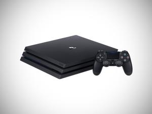 Sony Reveals Killer PS4 Deal for Black Friday Week
