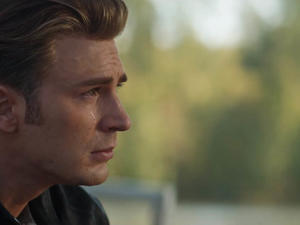 Avengers: Endgame Trailer Made History With Record Views in 24 Hours