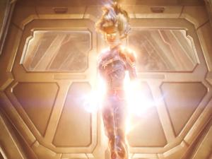 Captain Marvel: Get to Know the MCU's Newest Hero
