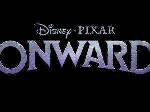 Everything you need to know about Pixar's Onward