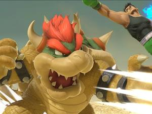Yup, Super Smash Bros. Ultimate is Selling Very Well