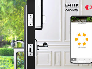 August Expands Support to More Third-Party Smart Locks