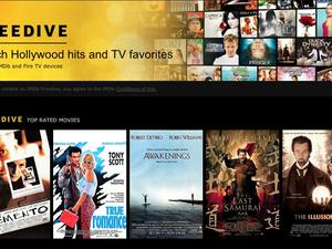 IMDB is Now Streaming Free Movies—But There's a Catch