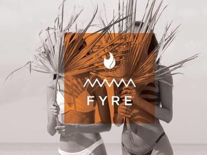 Netflix vs Hulu: Telling the story of Fyre Festival, a social media disaster of epic proportions