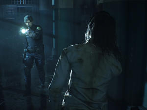 Resident Evil 2: How to preorder the standard, deluxe, and collector's editions
