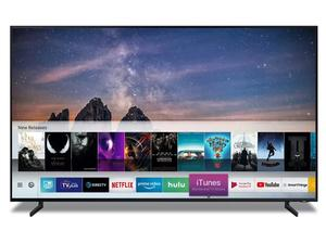 Apple's AirPlay 2 Arrives on Samsung, LG, Vizio TVs This Year