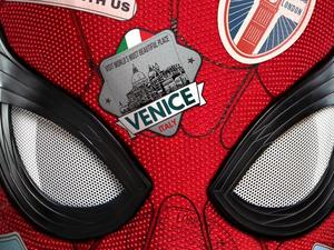 Spider-Man: Far From Home—Every secret and Easter egg in the new trailer