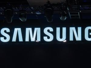 Watch the Samsung Galaxy S10 event live stream: February 20 at 11 a.m. PT / 2 p.m. ET!