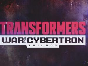 Transformers: War For Cybertron animated series coming to Netflix in 2020