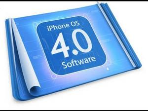iPhone/iPod Touch OS 4.0 Predictions
