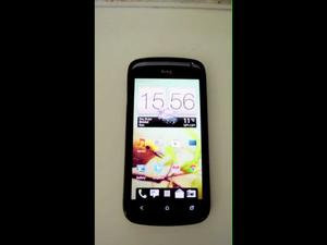 Crazy HTC One S Glitch Leaves Users Frustrated [Video]