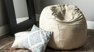 Best Bean Bag Chairs In 2020 Imore