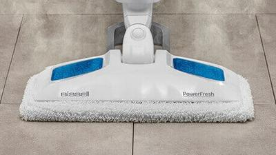 Clean and sanitize your home with a top-notch steam cleaner