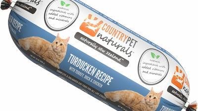 The best cat food for healthy, happy kitties
