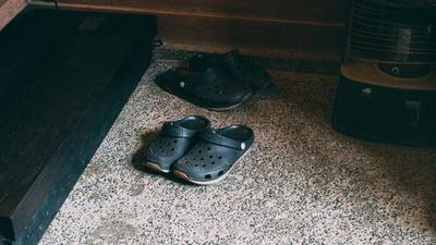 Walk in comfort everywhere you go with these best Crocs