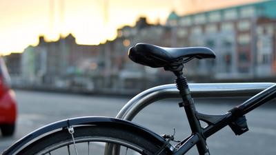 Enjoy your ride with an upgraded bike saddle!