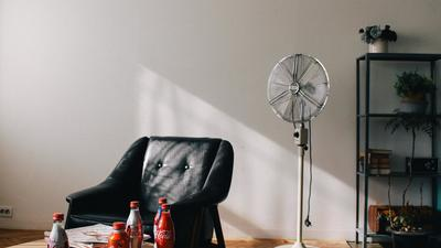 Keep cool with the best floor fans