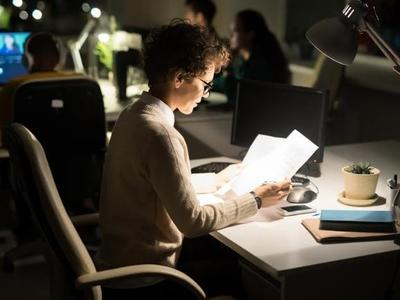 Sufficiently light up your tasks and ideas with our best desk lamps