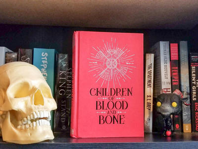 Get reading with the best books for teens
