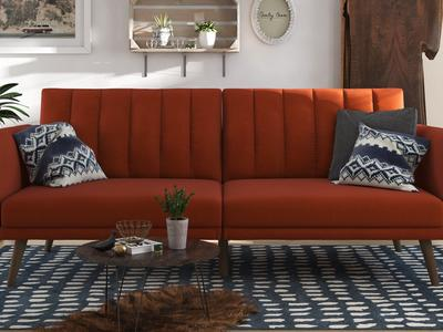Sit back and relax with these best sofas for your home or office