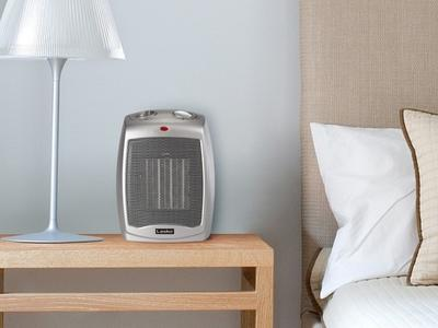 There's no need to freeze! Warm up with one of these best space heaters