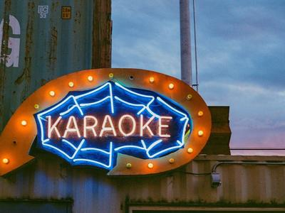 Belt out the hits with the best karaoke machines